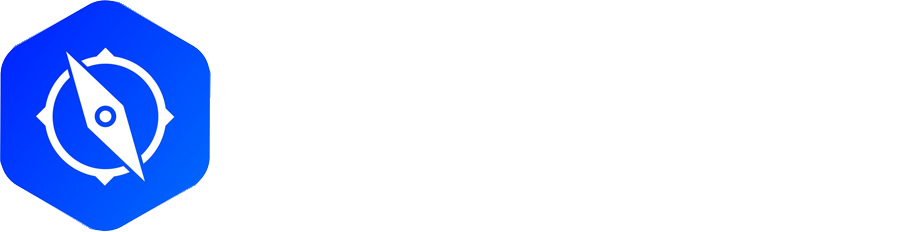 ACT Professional