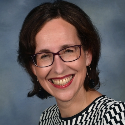 Judith Migchels