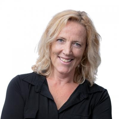 Carolien Thijssen