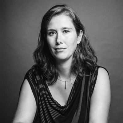 Miriam Jager