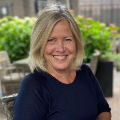 Nicolette Klaassens