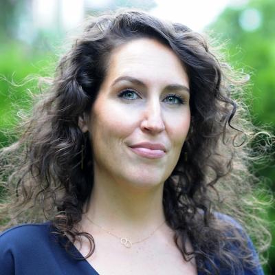 Liselotte Delwel