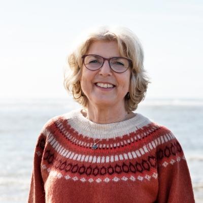 Bea Jansen