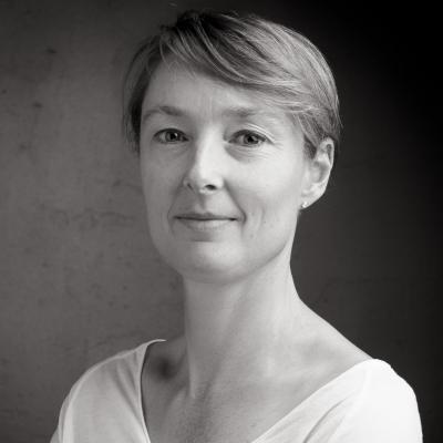 Jolie Gutteling