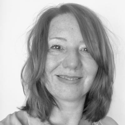 Anke Kroeskamp-Beerlage