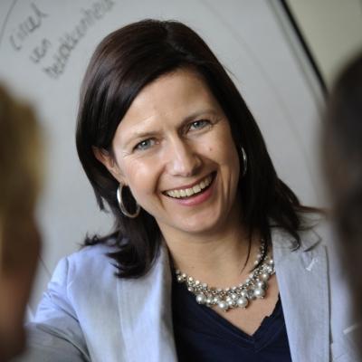 Marion Reijerink