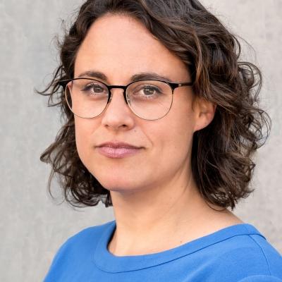 Esmee Verhagen