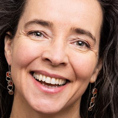 Ina Klinkenberg