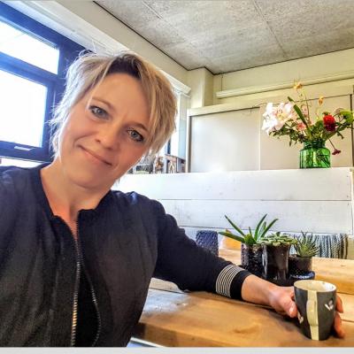 Natascha Winkelmeijer