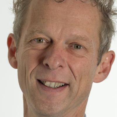 Erwin Smidt