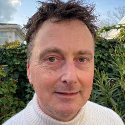 Frans Hagens