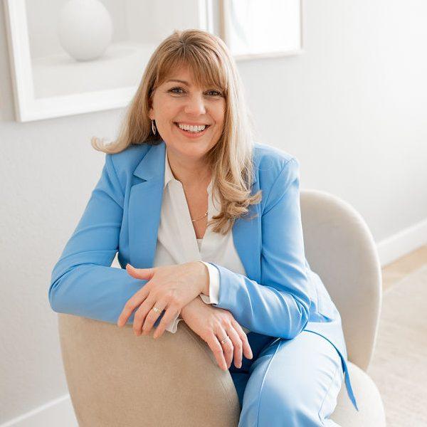 Karin Bosman