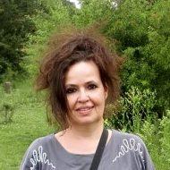 Wendy van Gaal-Teunissen